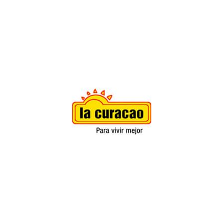 La Curacao